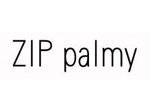 ジイップ パルミー(ZIP palmy)