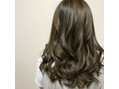 プルド(Hair Prudo)