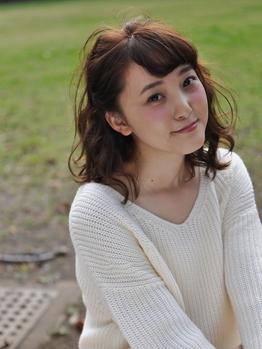 サプリス(suplis hair design)