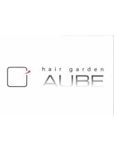 オーブ ヘアー ガーデン 渋谷店(AUBE hair garden)