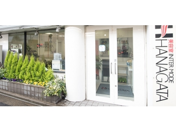 ハナガタ 門前仲町店(HANAGATA)