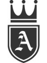 アルカディウム(ARCADIUM)