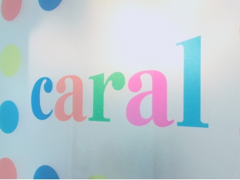 カラル 辻堂店(caral)