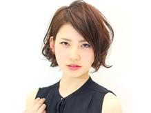 タカヘアードレッシング(TAKA HAIR DRESSING)