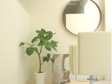 美容室 ポンテビアンカ