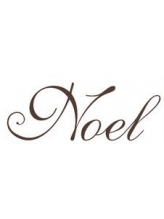 ノエル(NOEL)