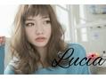 ルシア(Lucia)(美容院)
