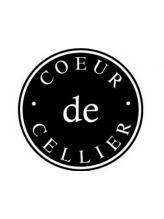 クールドセリエ 新宿南口店(Coeur de cellier)