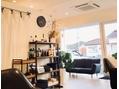 アトリエ ヘア クローゼット(atelier Hair Closet)