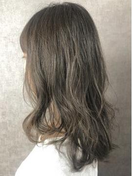 【CIEL八王子】style524