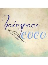 ヘアースペース 練馬店(hair space COCO)