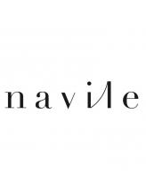 ネイヴィル(navile)