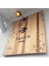 ロッコ ヘアルーム(ROCCO hair room)