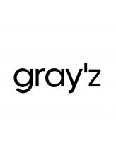 グレイズ(gray'z)