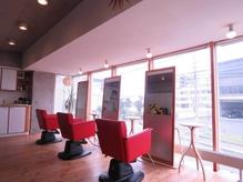 サロンド モンペイ salon de MONPEI