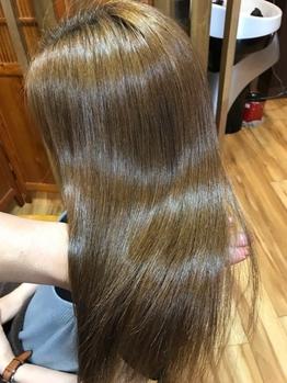 アンティース3 ヘアプロフェション(ANTIS3 HAIR PROFESSION)
