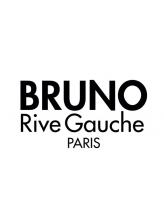 ブルーノリヴゴーシュ(BRUNO Rive Gauche)