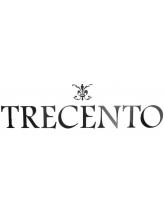 トレチェント八王子(TRECENTO)