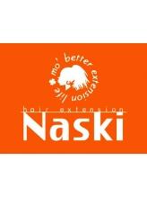 ナスキィ 姫路店(Naski)