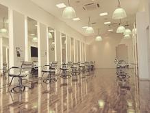 トランスヘア アクロスプラザ高陽店の詳細を見る
