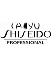 カミュー資生堂美容室 湘南台東口店(CAMYU)