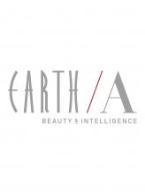 アース オーセンティック 関内店(EARTH Authentic)