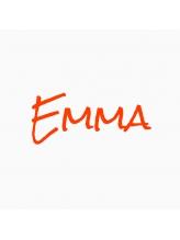 エマ(EMMA)
