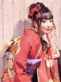 CAPSULE☆2020年成人式