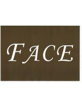 フェイス(FACE)