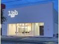 リッシュ 四街道店(Lish)