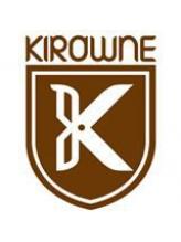 キローネ(Kirowne)