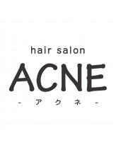 アクネ(ACNE)