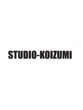 スタジオコイズミ 心斎橋店(STUDIO KOIZUMI)