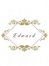 エドワード(EDWARD)