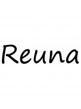 レウナ 外苑前(Reuna)