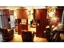 ヘア メイク アトリエ ナナ(Hair Make Atelier nana)