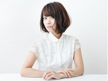 RizE HAIR【ライズヘアー】