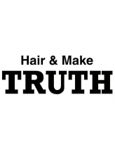 トゥルース 阿見店(TRUTH)