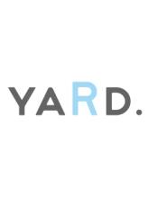 ヤード(YARD)