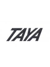 タヤ 江古田店(TAYA)