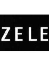 ゼル 北本店 ZELE