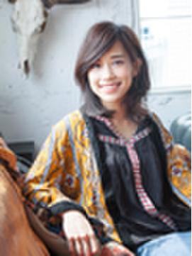 エスニックガール 【岡山】【倉敷】