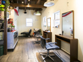 Valley's Hair Shop