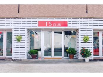 ティーエスクラブ(T.S CLUB)