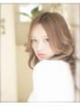★03-6434-0383★  【LOTUS】モテ・レイヤー
