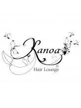 カノア ヘアー ラウンジ(Kanoa hair lounge)