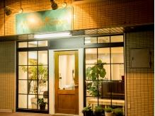 エアポートウォーク名古屋近くだから、買い物のついでに行ける☆駐車場完備で通いやすい!!