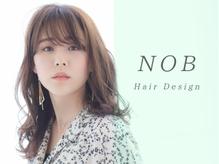ノブヘアデザイン マール伊勢佐木町店(NOB HAIR DESIGN)の詳細を見る