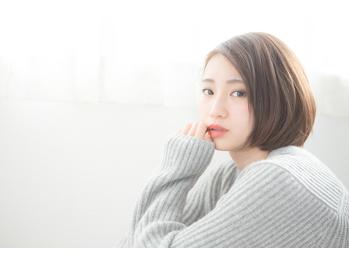 メーヴェ ヘアーワークス(mowen hairworks)(鳥取県鳥取市)
