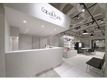 Capelli Punto N.Y. グランデュオ立川店
